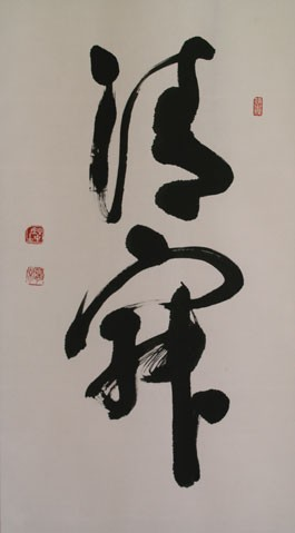 Calligraphynb